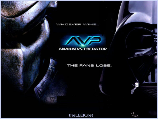 http://www.theleek.net/articles/movie_reviews/images/anakin_predator.jpg