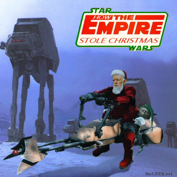 empire_christmas.jpg